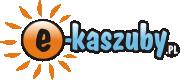 e-kaszuby.pl